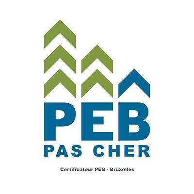 peb-pas-cher.be