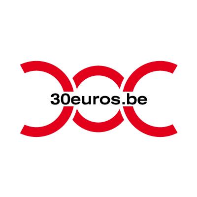 30eurosbe