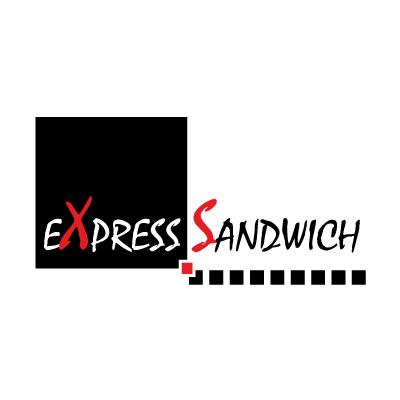 expresssandwich