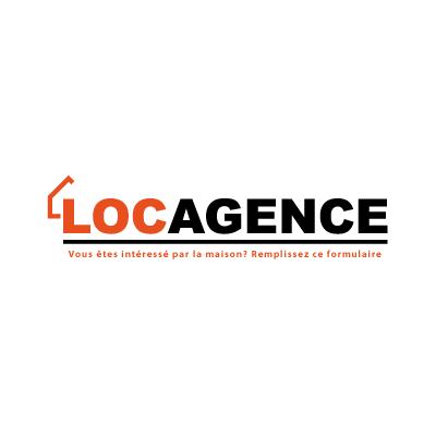 locagence