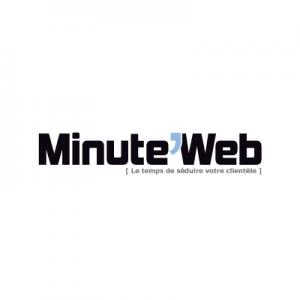minuteweb