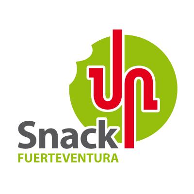 snackup