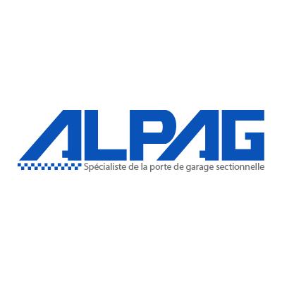 alpag