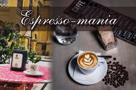 espresso-mania.be