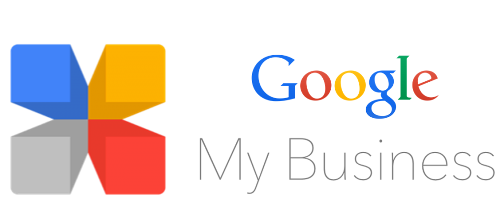 google-my-business-logo1