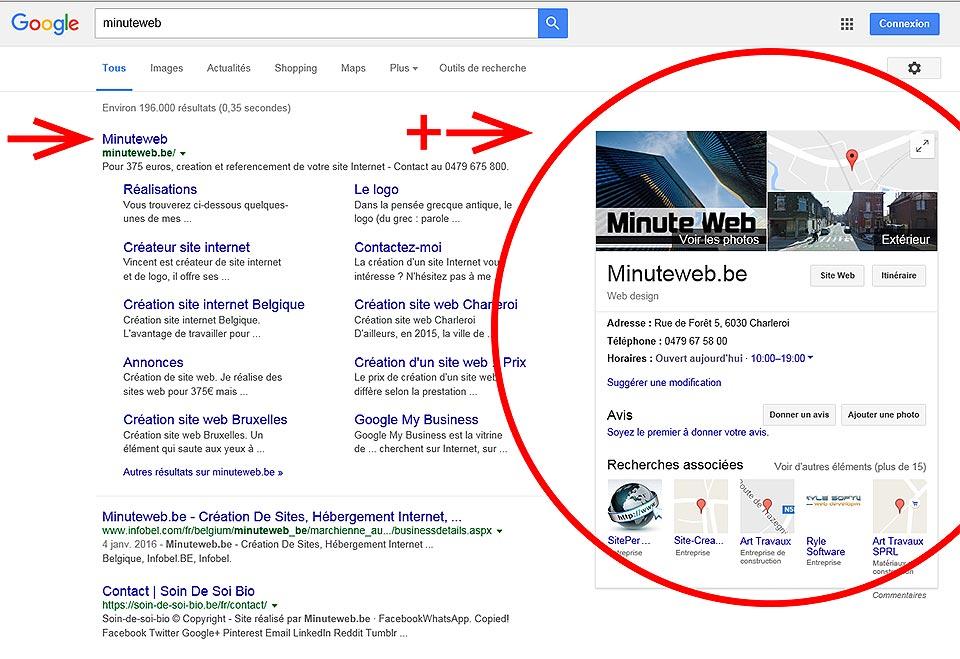 google_business_02