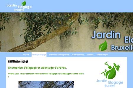 Jardin-Elagage-Bruxelles