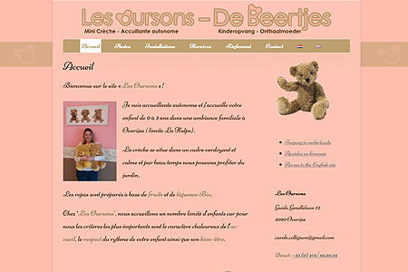 creche-les-oursons.be