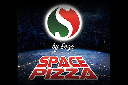 space-pizzabyenzo.be
